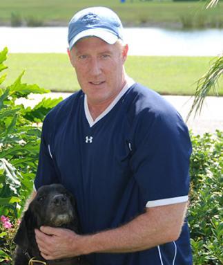 Dr. Dave Smith